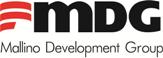 Mallino Development Group