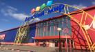 "ТЦ ""КС"", г.Челябинск - Mallino Development Group"